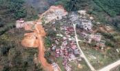 Hà Giang: Điểm mặt những huyện có dấu hiệu buông lỏng quản lý san đào đất