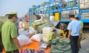 Truy tố Giám đốc Công ty Cổ phần Dược Lạng Sơn tổ chức buôn lậu quy mô lớn