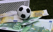 Bắt giữ nhóm đối tượng trong đường dây cá độ bóng đá hàng trăm tỷ đồng