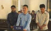 Đắk Lắk: Lừa đảo hàng tỷ đồng tiền xin việc, cựu cán bộ quân đội lĩnh án