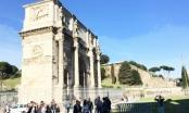 Italy có 79 người tử vong, 5.186 công dân Hàn Quốc nhiễm virus Covid-19