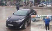 """Quảng Ninh: Nghi vấn lợi dụng quy hoạch để lấy đất của người dân với """"giá bèo"""" tại TP Hạ Long"""