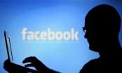 Hack Facebook của Phó bí thư Huyện ủy để lừa đảo tiền: 2 đối tượng bị khởi tố