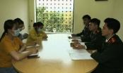 Lào Cai: Xử lý 4 cá nhân tung tin sai sự thật về dịch Covid-19