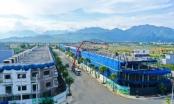 Đà Nẵng lấy ý kiến các hiệp hội doanh nghiệp về dự thảo Bảng giá đất giai đoạn 2020-2024