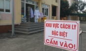 Hoãn họp HĐND tỉnh Nghệ An phòng, chống dịch Covid-19