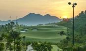 Sân golf Bà Nà tạm ngưng hoạt động để phòng chống dịch Covid-19