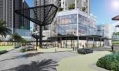Shophouse kết nối trực tiếp ga Metro – đỉnh cao mới của đầu tư