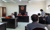 VKSND quận Gò Vấp kháng nghị án sơ thẩm, bị đơn đề nghị đổi thẩm phán vì lo ngại thiếu khách quan?