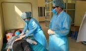 Du khách nghi nhiễm Covid-19 ở Hà Giang trên chuyến bay VN0054 có kết quả âm tính