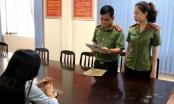 Lâm Đồng: Thêm 3 trường hợp bị xử phạt hành chính do đăng tin sai sự thật về Covid-19