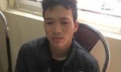 Quảng Ninh: Tóm gọn đối tượng truy nã chuyên cướp giật tài sản