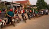 Đắk Nông: Hai vợ chồng bị điện giật tử vong trong lúc bơm nước tưới cà phê
