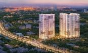 """Đất Xanh tung hàng loạt dự án """"giải cứu"""" nhân viên kinh doanh bất động sản"""