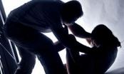 Nghi án bé gái 9 tuổi bị cụ ông hàng xóm xâm hại tình dục?