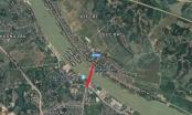 Sẽ đầu tư xây dựng cầu qua sông Lô nối tỉnh Vĩnh Phúc và Phú Thọ