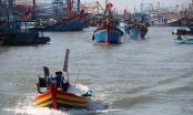 Kỳ 1 - Phòng chống tội phạm ma tuý trên biển: Khi ngư dân là con nghiện