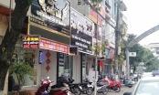 Lào Cai: Xử phạt một cơ sở kinh doanh dịch vụ thẩm mỹ