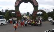 Lâm Đồng: Tạm dừng các dịch vụ vui chơi, giải trí để phòng chống dịch Covid-19