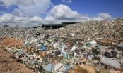 Phải chủ động xây dựng kế hoạch ứng phó sự cố chất thải