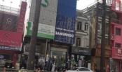 """Khách hàng tố Thẩm Mỹ viện Gangwhoo phẫu thuật """"hỏng"""": Sở Y tế TP HCM vào cuộc"""