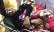 Xử lý nghiêm các đối tượng hành hung bác sĩ BVĐK huyện Bình Giang