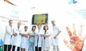 Bệnh viện FV đồng hành cùng Bộ Y tế chống đại dịch Covid-19