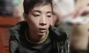 Lào Cai: Tóm gọn đối tượng trộm trâu