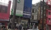 """Chuyển hồ sơ sang Cơ quan điều tra vụ Thẩm mỹ viện Gangwhoo bị khách hàng """"tố"""""""