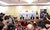 Hai trường hợp mắc COVID-19 tại Lào đều làm việc trong lĩnh vực du lịch, khách sạn