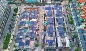 Bản tin Bất động sản Plus: Quy hoạch dự án Green Pearl 378 Minh Khai bị phá vỡ, trách nhiệm đá quanh