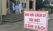 Nghệ An có gần 1.000 người đã đến Bệnh viện Bạch Mai khám, điều trị
