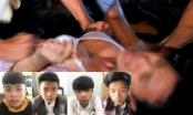 Nhóm thanh niên cưỡng hiếp thiếu nữ 15 tuổi: Kế hoạch được lên từ trước