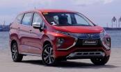 Bảng giá xe ô tô Mitsubishi tháng 4/2020: Mặc dịch Covid-19, Xpander vẫn giữ giá