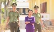Đắk Lắk: Đưa người vượt biên trái phép, 3 người bị bắt giam