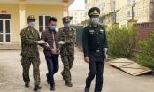 """Lào Cai: Bắt giữ kẻ buôn bán """"cái chết trắng"""""""
