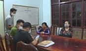 Tạm giữ nhóm đối tượng trong đường dây lô đề quy mô lớn ở Đắk Lắk