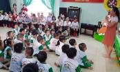Hà Nội: Nhiều cán bộ, giáo viên các trường tư thục bị cắt, giảm lương