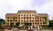 UBND tỉnh Yên Bái yêu cầu giải ngân nhanh nguồn vốn xây dựng cơ bản