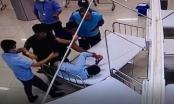 Bắt đối tượng hành hung bảo vệ bệnh viện, gây tai nạn giao thông chết người ở Đắk Lắk