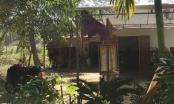Lâm Đồng: Khởi tố 2 mẹ con lập mưu sát hại chồng, cha mình