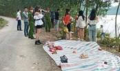 """Nghệ An: Phạt nhóm 9 nam thanh, nữ tú rủ nhau đi dã ngoại giữa """"cơn bão"""" Covid-19"""