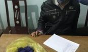 Nghệ An: Công an huyện phá liên tiếp 3 chuyên án ma túy trong 1 tuần