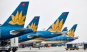 Hàng không vừa được tăng chuyến, giá vé máy bay lập tức 'lên đỉnh'