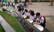 Học sinh, sinh viên Thanh Hoá đi học lại từ ngày 21/4