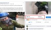Lãnh đạo phường Bãi Cháy lên tiếng về clip người phụ nữ bán rau gào thét, van xin lực lượng chức năng