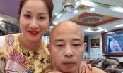Người dân tố cáo vợ chồng Đường Nhuệ sẽ được bảo vệ