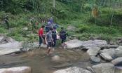Hà Giang: Đi tắm suối, một học sinh bị đuối nước