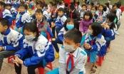 Nghệ An đề xuất học sinh đi học trở lại từ ngày 27/4
