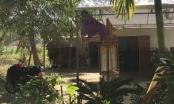 Bất ngờ lời khai của người vợ dùng súng bắn chết chồng ở Lâm Đồng